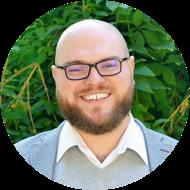 Attila_Dorsum szakértő gyakornok